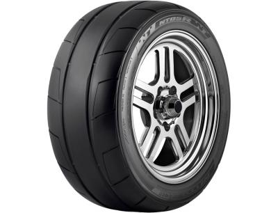 NT05R Tires